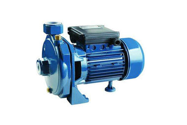 Chiny Scm Centrifugal Surface Boiler Feed Electric Motor Water Pump For Farm , High Efficiency fabryka