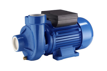 Chiny End Suction Centrifugal Electric Motor Water Pump HIGH Effective Dkm Series fabryka