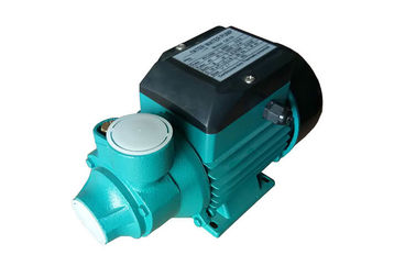 Chiny QB Series 0.5-1.5HP Peripheral Water Pump, Electric Water Pump wysokiego ciśnienia dystrybutor